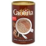 Напиток шоколадный Caotina Original 500г