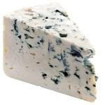Paladin Edelpilz Blue Soft Cheese 50%