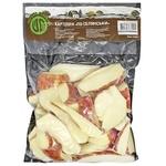 Zelena Gildiya Country Potato 1kg