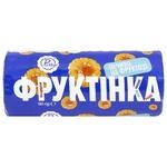 Dykanske Fruktynka Cookies 162g