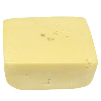 Wloszczowa Mazdamer Hard Cheese 45% - buy, prices for CityMarket - photo 2