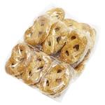Cookies Grona Ukraine
