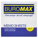 Paper Buromax Ukraine