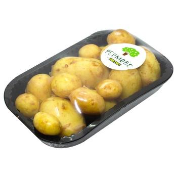 Fermove Young Potato 900g