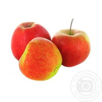 Яблоко Джонагоред  Органикс