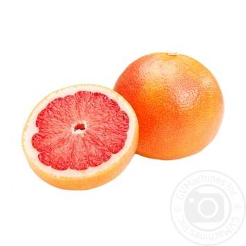 Грейпфрут Турция, кг