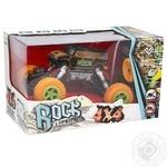 Игрушка Maya Toys Машинка