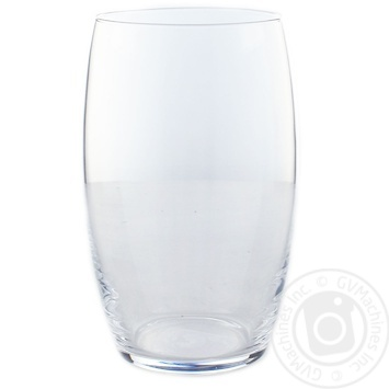 High Glass for water 440ml - buy, prices for Metro - image 1
