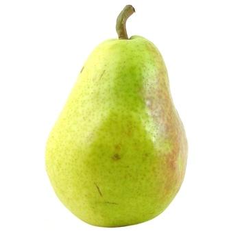 Bera Pear