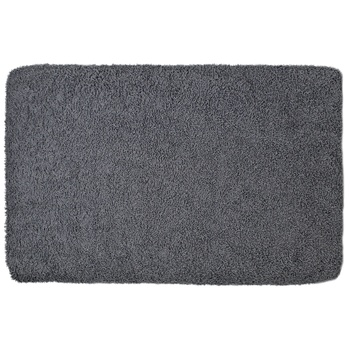 Terry Towel in Assortment 100x150cm - buy, prices for CityMarket - photo 1