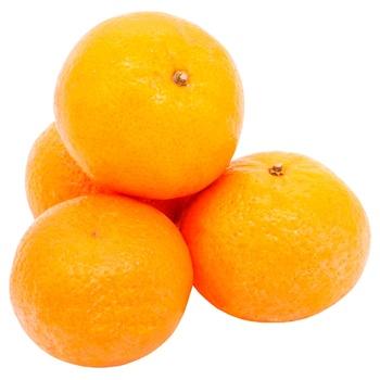 Tangerines Pakistan - buy, prices for CityMarket - photo 1
