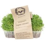 Green House Cress-Salad Microgreens 50g