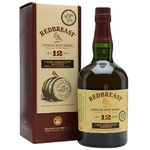 Віскі Redbreast Cask Strength 12 років 48-65% 0,7л