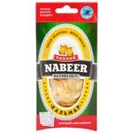 Кальмар Nabeer кольца солено-сушеные 20г