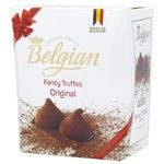 The Belgian Original Truffles Candies 200g