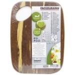 Дошка Fackelmann кухон.бамбук 20*15*0,9см