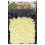 Картофель фри Зеленая Гильдия 1кг