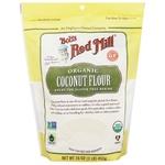 Bob's Red Mill Gluten Free Coconut Flour 453g