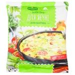 Khutorok Frozen Vegetables 400g