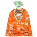 Морковь Вовка-морковка Чудесная 1кг