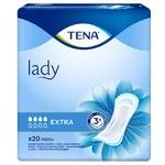 Прокладки Tena Lady Extra гігієн.20шт