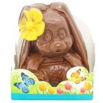 Фигурка шоколадная My Bunny 50г