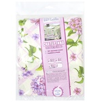 Love&Home Cotton Tablecloth in Assortment 180x145cm