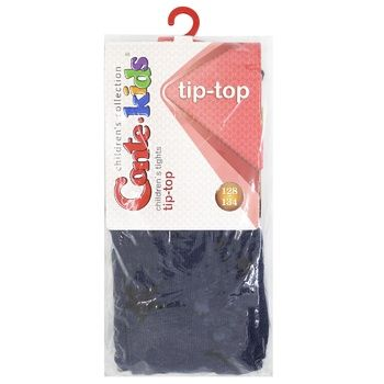 Tights Conte kids Tip-top Belarus - buy, prices for CityMarket - photo 2