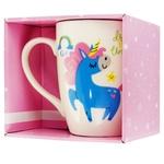 GGP Unicorn Porcelain Mug 350ml