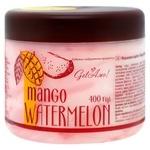 Ice-cream Gel amo mango 400g