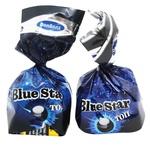 Конфеты BonBons Blue Star