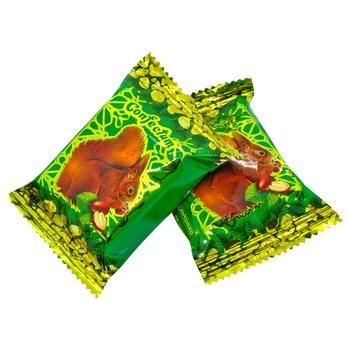 Lisova Kazka Charivne Bilchatko Sweets - buy, prices for CityMarket - photo 1