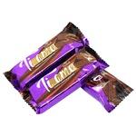 Цукерки Стимул Ti Amo зі см.шоколад.ваг - купити, ціни на CітіМаркет - фото 1