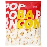 Попкорн Круиз со вкусом бекона 115г - купить, цены на Ашан - фото 1