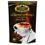 Горячий шоколад Favorite Foods 200г