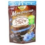 Elite Mochachino with chicory instant beverage 190g