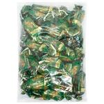Candy Millennium Bilochka Ukraine