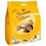 Konti Golden Lily Candy 200g