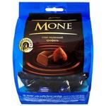 Конфеты Konti Mone со вкусом молочного трюфеля 200г