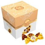 Konti Golden Lily Candy 150g