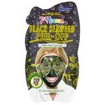 Montagne Jeunesse Face Mask With Algae 10ml