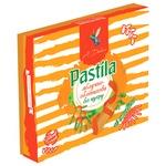 A'Delis A'Delis Apple-sea buckthorn Pastila with Stevia 200g
