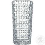 Nachtmann Bossa Nova Vase 28cm 80729