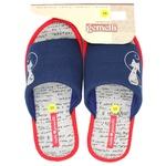 Gemelli Women's Home Shoes Lea 2