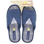 Gemelli Men's Home Shoes Nels 2