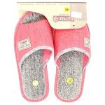 Gemelli Women's Home Shoes Hillary 2