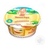 Zveni Gora Original Processed  Pasty Cheese - buy, prices for Furshet - image 1