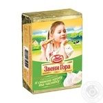 Zveni Gora With Dill And Garlic Taste Processed Cheese 90g - buy, prices for Furshet - image 1
