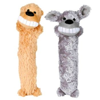 Toy Trixie for pets 4pcs 35sm - buy, prices for CityMarket - photo 1