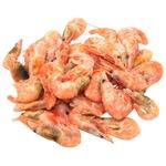Vici Boiled-frozen Shrimps in Shell 180+